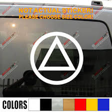 Anonymous Car Decal Buy Anonymous Car Decal With Free Shipping On Aliexpress Version