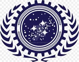 planets star trek starfleet