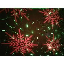 garden outdoor led star lighting l