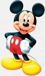 ميكي ماوس ميني ماوس ملحمة ميكي شركة والت ديزني الرسوم المتحركة