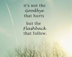 goodbye quotes of all time of the best farewell quotes someone