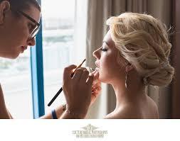 wedding photographers jupiter florida