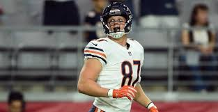 Adam Shaheen not expected to start year on injured reserve