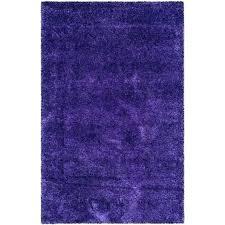 area rugs purple lime rug furniture