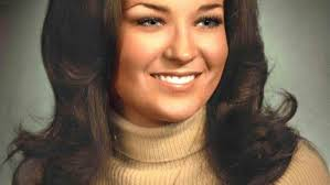 Rhonda Johnson | Local Obituaries | tulsaworld.com