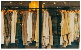 trendy whole clothing vendors