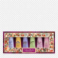 evelyn perfume lotion cream cosmetics