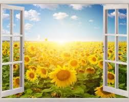 High Quality 3d Window Wall Stickers For By 3dwindowwallstickers