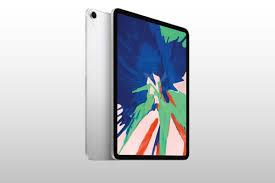 iPad Air 2020 may be cheaper despite ...