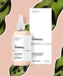 the ordinary skin care guide reviews