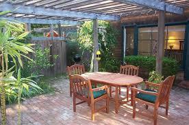 enclosed porch ideas belezaa