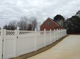 The Best Fences For Any Weather Or Climate
