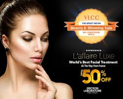 vlcc for weight loss beauty dermat