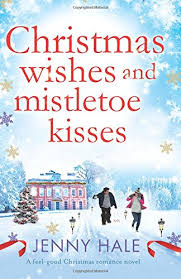 Christmas Wishes and Mistletoe Kisses: A feel good Christmas romance novel  - Buy Online in Cambodia. | [missing {{category}} value] Products in  Cambodia - See Prices, Reviews and Free Delivery over 27,000 ៛ | Desertcart