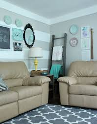 teal rug target design your life