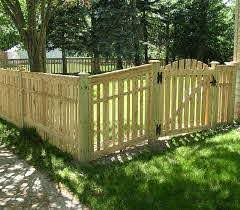 7 Incredible Tips Balcony Fence Simple Terrace Fence Design Temporary Fence House Temporary Fence Watches Cheap Fence Kids Cercas Jardim Quintal