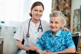 care home recruitment exmouthcare jobs