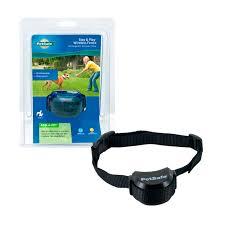 Petsafe Stay Play Wireless Fence Receiver Collar Petsuppliesplus Com