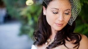 airbrush vs manual makeup for bridal