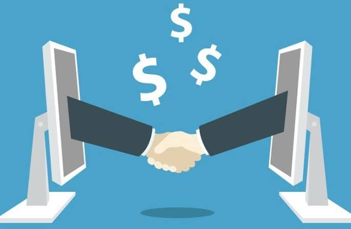 p2p lending, peer to peer investing