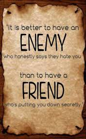 life and friendship betrayal quotes encouraging quotes