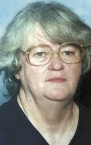 Jackie Ellis, 69, Hays resident, dies in Dobson | Obituaries |  journalpatriot.com