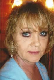 Obituary of Lila Mae Smith | Crisp Funeral Home serving Bryson City...