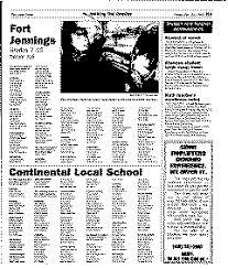 Lima News Newspaper Archives, Feb 20, 1998, p. 51