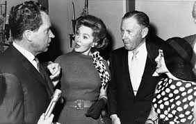 Rhonda Fleming, movie star of 1940s and '50s, dies at 97 - pennlive.com