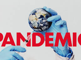 Pandemic: How to Prevent An Outbreak (Netflix) review - is the flu ...