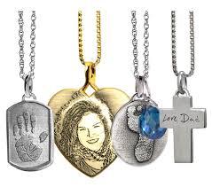 memento jewelry memorial no ashes