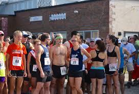 Lobster Festival 10K « Maine Running ...