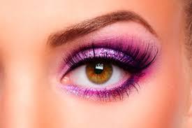 colors of eye makeup for hazel eyes