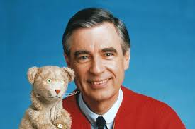 mr rogers quotes every christian should relevant magazine