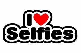 short captions for selfies short captions for instagram