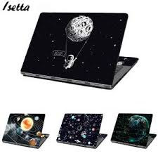 Big Sale Ebbc7c New Laptop Skin Sticker 15 6 Notebook Decal Covers 13 15 17 Inch Laptop Skin For Macbook Pro 15 Xiaomi Air 13 3 Lenovo Asus Cicig Co