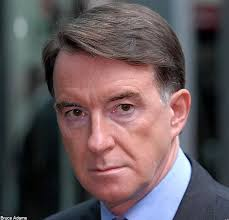 Were Peter Mandelson And The Labour Front Bench Aware Of Allegations  Against Sir Peter Morrison ? | theneedleblog