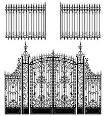 Bollards Barriers Automatic Gates Sliding Gates Securicomms