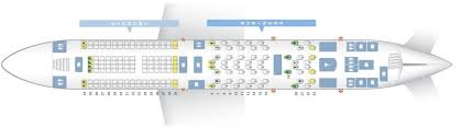 emirates fleet airbus a380 800 details