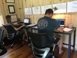 SGA, Inc Hawaii - #worksesh, #nobeachday - Stephen Green Architecture Inc.    Facebook