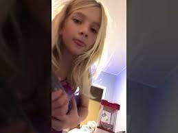 Ava Wilson - YouTube