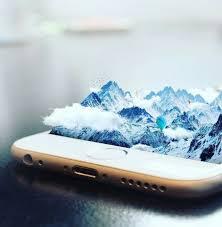 خلفية هاتف نقال افضل الخلفيات للهواتف الذكية فنجان قهوة
