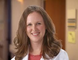 Jennifer Johnson, MD - Trinity Health
