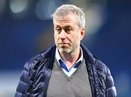 Switzerland's highest court removes reporting restrictions on Roman  Abramovich's failed residency bid | The Independent | The Independent