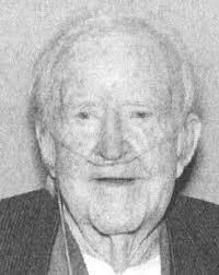 Albert A. (Al) Johnson, 91 | Obituaries | ifallsjournal.com