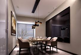 lighting tips how to light a dining area