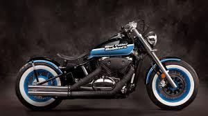 metric bobber motorcycles