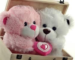 hipwallpaper lonely teddy bear