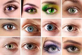 diffe cat eye makeup cat eye makeup