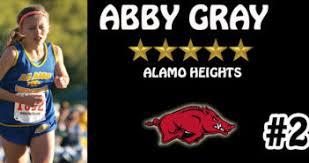 Abby Gray